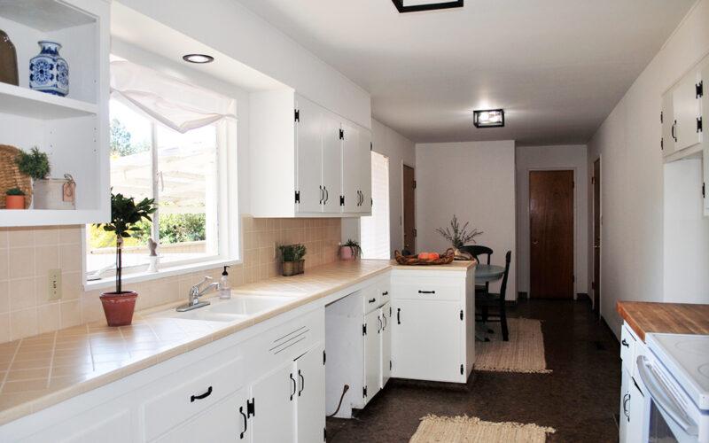 2340moonlight_kitchen_1200